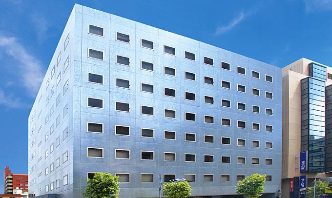日本 マタイ 株式 会社