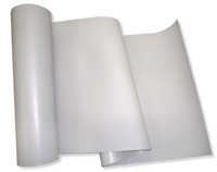 Flexible Radiation Shielding Sheet